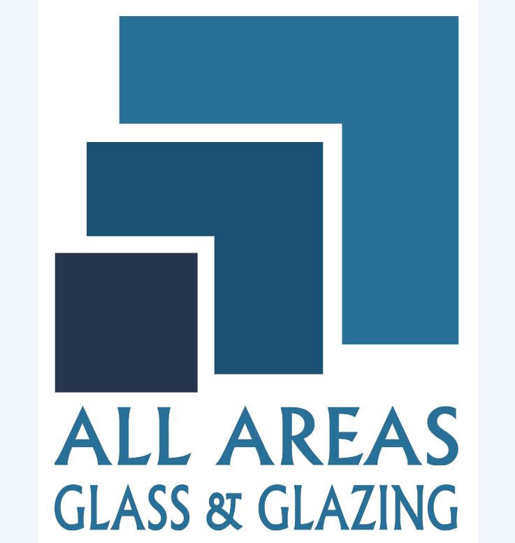 Glass & Glazing - All Areas Glass & Glazing